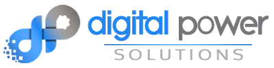 Digital Power Solutions