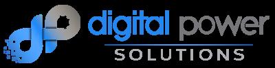Digital Power Solutions