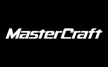 MasterCraft Boat Co
