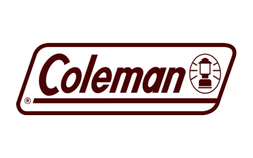 Coleman by Dutchmen