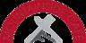 Msc logo color 480