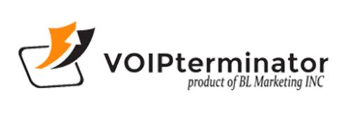 VoIP Terminator