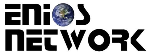 Enios Network S.A. de C.V.