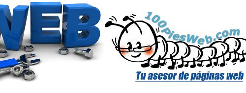 100PiesWeb.com - Chat