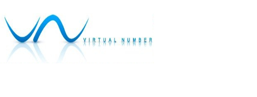 Virtual-number.ru - Обратная связь