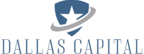 DallasCapital Chat