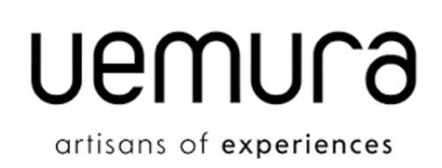 Uemura Support