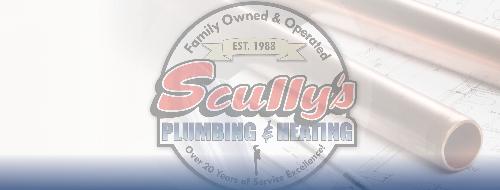 Scullys Plumbing
