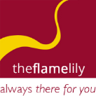 The Flame Lily Healthcare