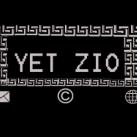 YET ZIO