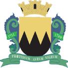 Câmara Municipal de Ouro Preto