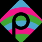 Pymes506