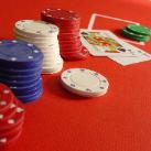 Asia Poker Online