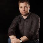 Konstantin Savkin