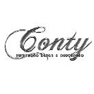 Loja virtual Conty