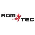 AGM-TEC