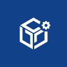 Техническая поддержка RP BOX