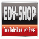 EDV Shop Jens Evers