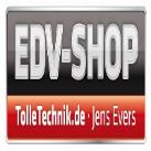 EDV Shop Jens Evers