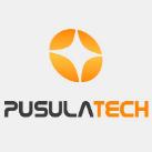 PusulaTech Bilişim Teknolojileri