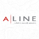 ALINE Email Support