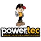Desentupidora Power TEC