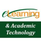 RCC eLearning
