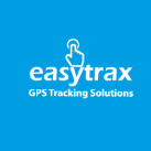 Easytrax Sales and Support