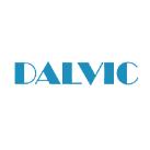 Dalvic soluções