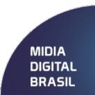 MIDIA DIGITAL BRASIL