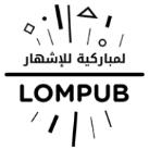 LOMPUB - Chat