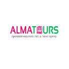 Almatours Online
