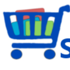 Servizio Assistenza Stilcasa.net