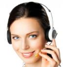 CAT - Centro Apoio Cliente Online