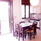 Appartamento Borgo Punta Ferrara