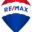 Remax A&P