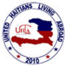 United Haitians Living Abroad