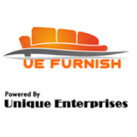 UE Furnish