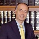 Νομική Υποστήριξη -  Live chat