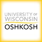 UW Oshkosh