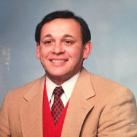Michael Green, RIA