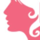 Pinkibox Virtual Care