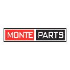 Monte Parts