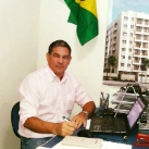 Marcos de Oliveira