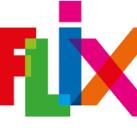Agência Flix