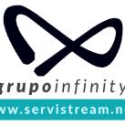 servistream.net