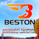 Beston Group