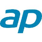 Application Performance Ltd [tawk page]