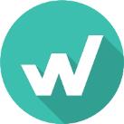wDesign Studio