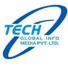 Tech Global Info Media